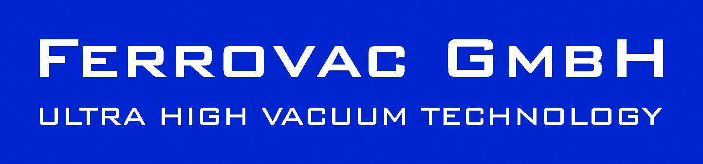 Ferrovac logo