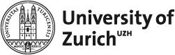 E of Zürich